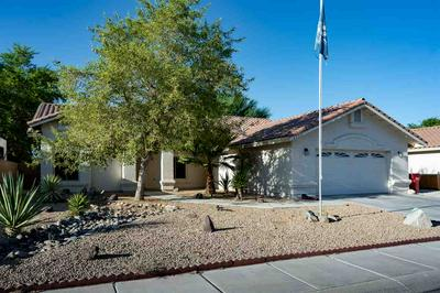 10773 E 38TH LN, Yuma, AZ 85365 - Photo 2