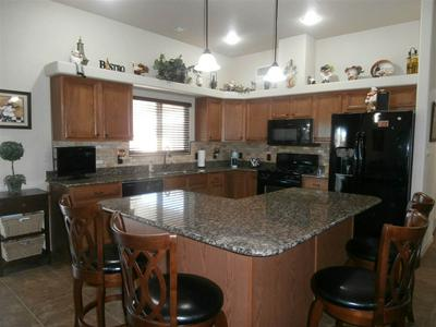 11599 E 25TH PL, Yuma, AZ 85367 - Photo 2
