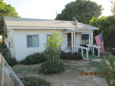 2135 D ST, Winterhaven, CA 92283 - Photo 1
