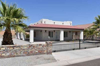 14390 E 51ST ST, Yuma, AZ 85367 - Photo 1