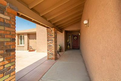 3082 W 16TH PL, Yuma, AZ 85364 - Photo 2
