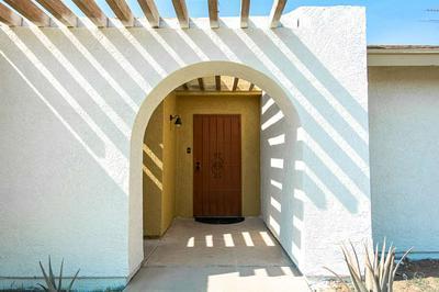 2424 S GREENWOOD AVE, Yuma, AZ 85364 - Photo 2