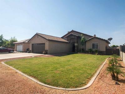 219 W BRENDA ST, Somerton, AZ 85350 - Photo 2