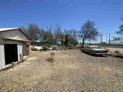 28857 S PACIFIC AVE, Wellton, AZ 85356 - Photo 2