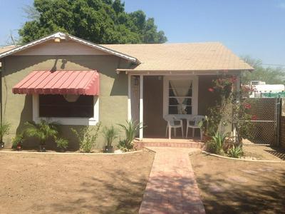 764 W 2ND ST, Yuma, AZ 85364 - Photo 1