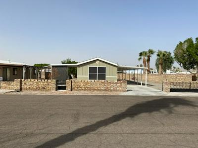 13328 E 47TH LN, Yuma, AZ 85367 - Photo 1