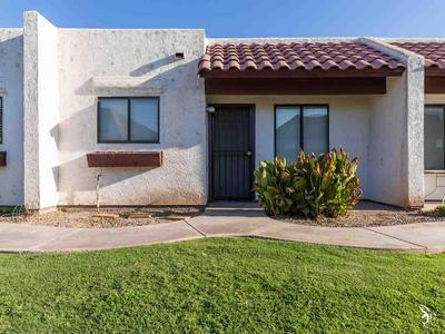 1700 S CROWDER AVE, Yuma, AZ 85364 - Photo 1