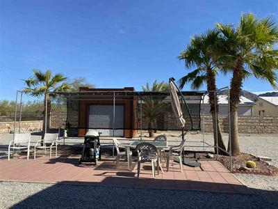 14694 E 49TH ST, Yuma, AZ 85367 - Photo 2