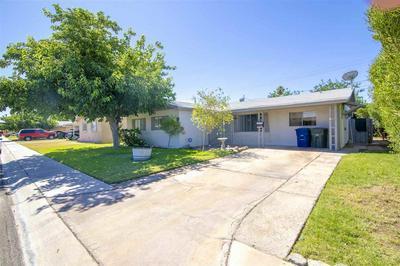 2055 E 26TH ST, Yuma, AZ 85365 - Photo 2