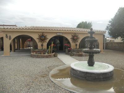 12587 S MONTANA AVE, Yuma, AZ 85367 - Photo 2