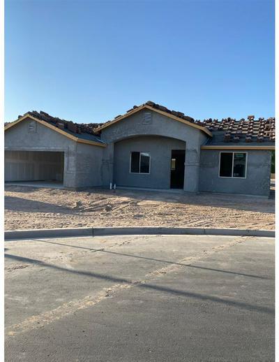 4260 W 11TH PL, Yuma, AZ 85364 - Photo 1