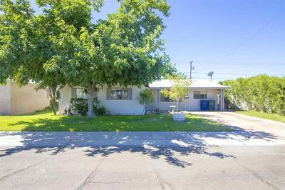2055 E 26TH ST, Yuma, AZ 85365 - Photo 1