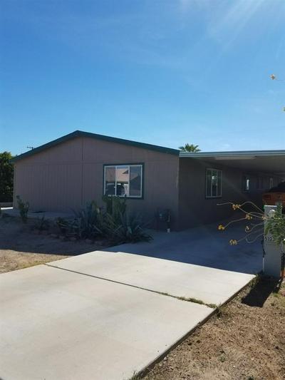 5123 E 30TH PL, Yuma, AZ 85365 - Photo 1