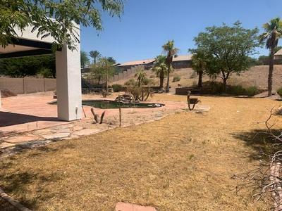 5865 E VIEW PKWY, Yuma, AZ 85365 - Photo 2