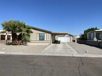 13730 E 51ST PL, Yuma, AZ 85367 - Photo 1
