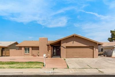 3082 W 16TH PL, Yuma, AZ 85364 - Photo 1