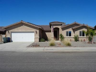 7634 E 40TH RD, Yuma, AZ 85365 - Photo 1