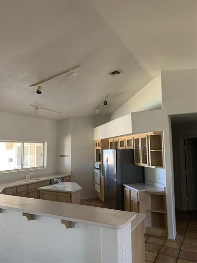 6722 E TELEGRAPH ST, Yuma, AZ 85365 - Photo 2