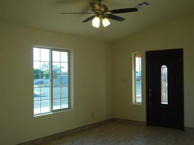 1280 W 9TH ST, Yuma, AZ 85364 - Photo 2