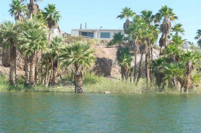 10435 W VISTA DEL RIO ST, Martinez Lake, AZ 85365 - Photo 2