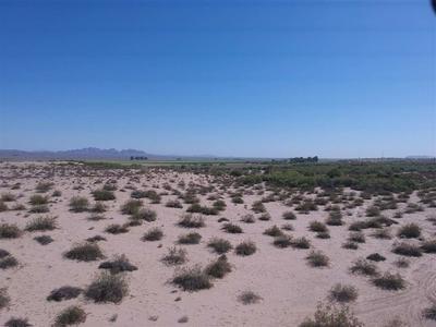 00000000000 W WELLTON, Wellton, AZ 85356 - Photo 1