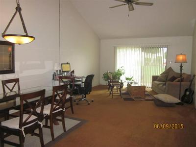 10339 S DEL REY DR, Yuma, AZ 85367 - Photo 2