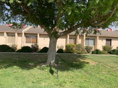 2776 S AVENUE 2 1/2 E, Yuma, AZ 85365 - Photo 1