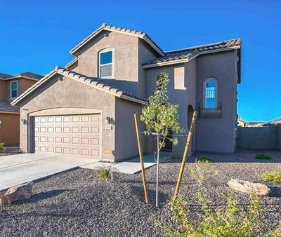 6646 E 35TH RD, Yuma, AZ 85365 - Photo 1