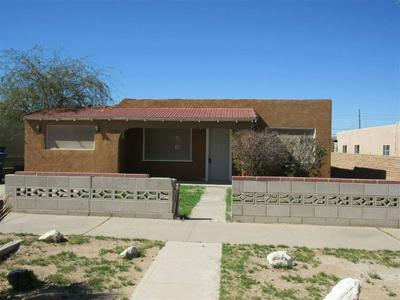1190 S 10TH AVE, Yuma, AZ 85364 - Photo 1