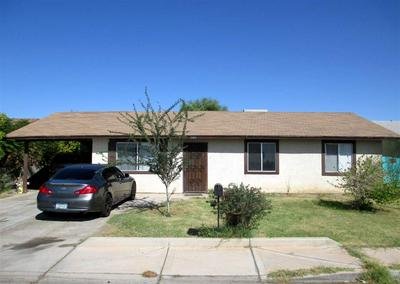 2901 S 17TH AVE, Yuma, AZ 85364 - Photo 1
