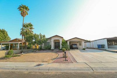 1356 W 13TH ST, Yuma, AZ 85364 - Photo 1