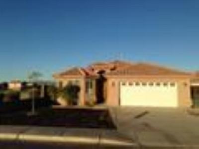 2641 S CAVATINA AVE, Yuma, AZ 85365 - Photo 1