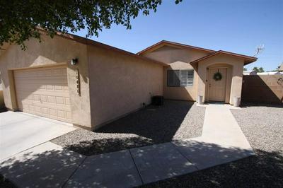 10486 S MONSOON AVE, Yuma, AZ 85365 - Photo 2