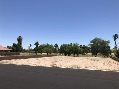 28571 CANAL AVE, Wellton, AZ 85356 - Photo 1