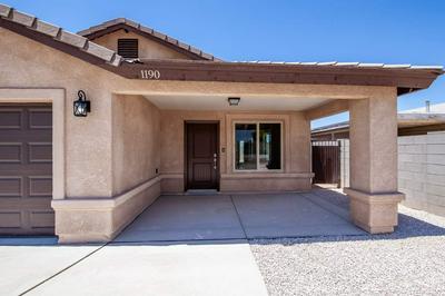 624 S VAUGHN AVE, Yuma, AZ 85364 - Photo 2