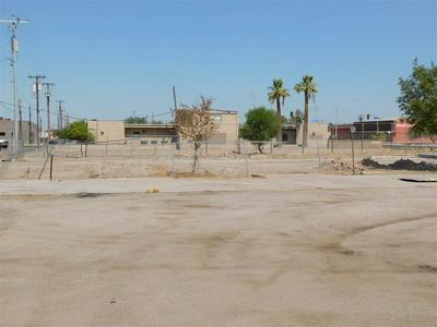 830 S ORANGE AVE, Yuma, AZ 85364 - Photo 2