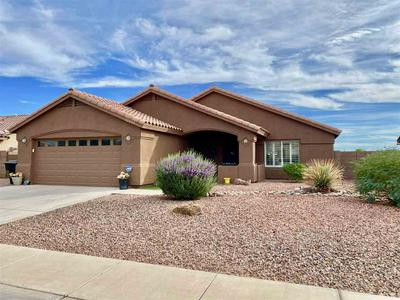11611 E 36TH ST, Yuma, AZ 85367 - Photo 1