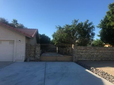 13353 E 34TH PL, Yuma, AZ 85367 - Photo 2
