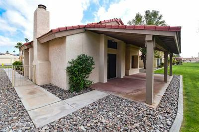10201 S DEL REY DR, Yuma, AZ 85367 - Photo 2