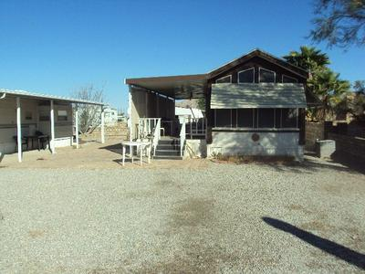 14132 E FORTUNA PALMS DR, Yuma, AZ 85367 - Photo 1