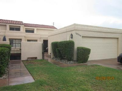 10339 S DEL REY DR, Yuma, AZ 85367 - Photo 1