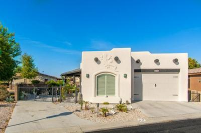 3400 S AVENUE 7 E, Yuma, AZ 85365 - Photo 1