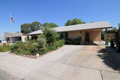 1592 E WINDY LN, Yuma, AZ 85365 - Photo 2