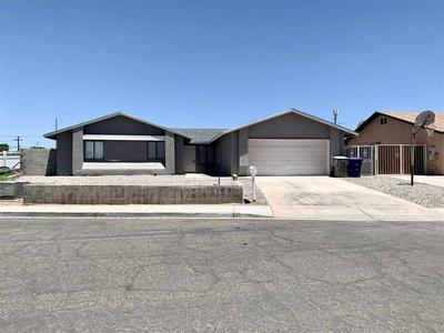 3976 W ROSE LN, Yuma, AZ 85364 - Photo 1