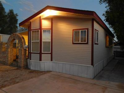 10347 E 30TH LN, Yuma, AZ 85365 - Photo 1