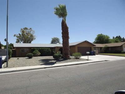 3027 W 18TH ST, Yuma, AZ 85364 - Photo 1