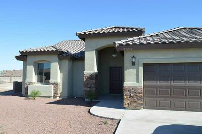 27250 RED ROCK RD, Wellton, AZ 85356 - Photo 2