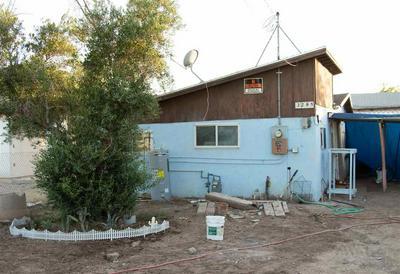 326 S STATE AVE, Somerton, AZ 85350 - Photo 2