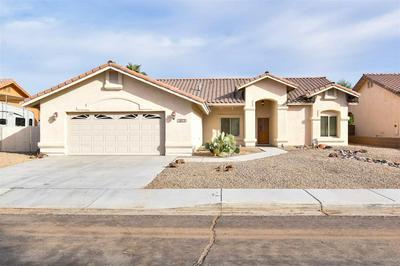10578 E 39TH LN, Yuma, AZ 85365 - Photo 1