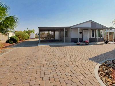 13625 E 47TH ST, Yuma, AZ 85367 - Photo 1